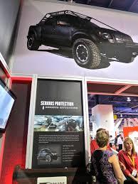 Ford Raptor Zombie Apocalypse - viper tours viper tours u0026 addictive desert designs ford raptor
