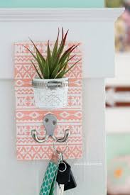 Diy Teenage Bedroom Decor Best 25 Teen Room Decor Ideas On Pinterest Bedroom Decor For