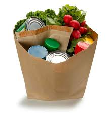 copy of grocery shopping community lessons tes teach
