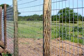 Decorative Wood Post Bedroom Picturesque Fence Post Level How Make Garden Posts And