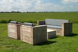 Sitzm El Beautiful Garten Lounge Mobel Holz Ideas Ghostwire Us Ghostwire Us