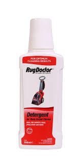 rug doctor rugdoc93170 deep carpet cleaner appliances online