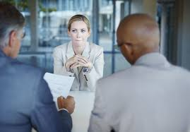 Best Reasons For Leaving A Job On A Resume Top 7 Reasons Not To Apply For A Job