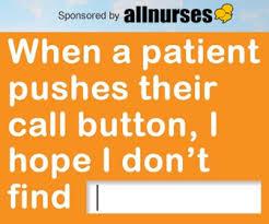 National Nurses Week Meme - toons memes allnurses