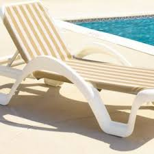 Plastic Pool Chaise Lounge Chairs Exterior Chaise Lounge Chairs For Interior U0026 Exterior Design