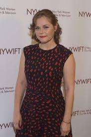 sarit klein new york women in film and television designing
