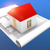 home design app review home design 3d app review apppicker
