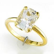 gold ring design for styleskier com
