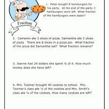 algebra 1 worksheets word problems worksheets kelpies