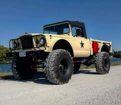 automatic jeep meme axle twisters home facebook