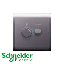 dimmer switch for halogen ls schneider pieno dimmer switch lavender silver