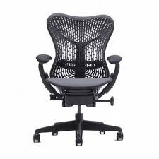 Office Chair Cool Lovely Best Office Chair For Lower Back Pain 87 About Remodel