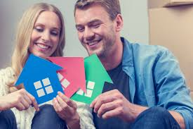 can you buy a house with bad credit credit com