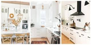 best white for cabinets and trim best sherwin williams white for cabinets