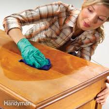 wax for wood table the top 10 woodworking ideas skills family handyman