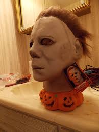 tots halloween 2 mask official tots h2 mask thread post them here page 8 michael