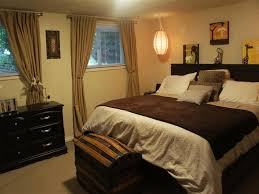 Home Design Story Usernames Home Design Website Home Decoration And Designing 2017