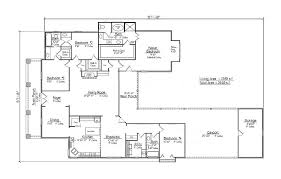 acadian floor plans house plans in louisiana plan image acadian house plans louisiana