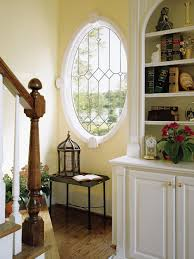 Windows For Home Decorating Window Grids For Your Home Style Hgtv