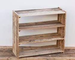 Large Shoe Storage Cabinet Furniture Best 25 Large Shoe Rack Ideas On Pinterest Shoe Rack In Garage