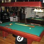 kasson pool table prices furniture pool tables best of pool table 100 kasson