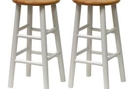 stools purple bar stools zeal chrome bar stools