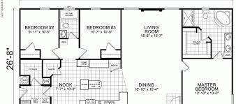 3 bedroom 2 bathroom house plans 3 bedroom 2 bathroom floor plans part 5 2 bedroom house