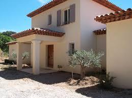 chambre d hote plan de la tour chambres d hôtes villa lambrusquiero chambre et suite familiale le
