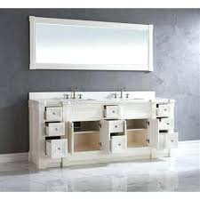 84 inch double sink bathroom vanities 84 inch bathroom vanity inch vanity bathroom traditional with sinks