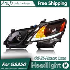 lexus is 250 xenon headlights compare prices on lexus headlight assembly online shopping buy