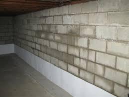 westlake basement waterproofing