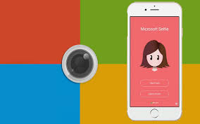 filters for android microsoft selfie brand new app with amazing filters for android