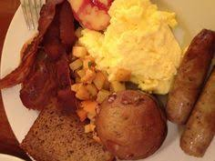 Breakfast Buffet Manchester Nh by Where To Go For Bottomless Brunch In Manchester