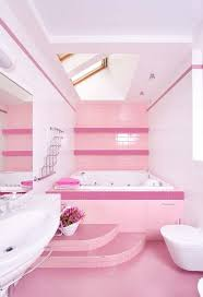 pink bathroom ideas white and pink bathroom bathroom decorating ideas modern bathrooms