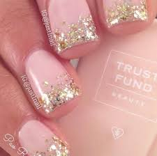 pink short nail designs 38 pictures stylepics