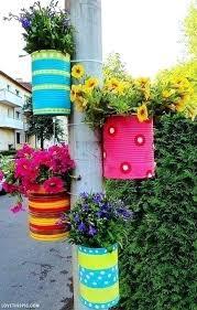 Garden Decor Ideas Pinterest Diy Garden Decor Ideas Best Garden Ideas On Yard Yard