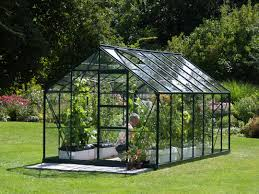Greenhouse Shed Plans Hipped Sheds Historic Shed Deck Landscaping Ideas Garden With