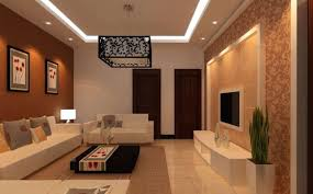 Interior Design Ideas For Tv Wall by Tv Wall Ideas For Your Home Interior Designing Irenovate