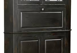 Buffet Bar Cabinet Cabinet Buffet Bar Cabinet Notable Home Bar Buffet Cabinet