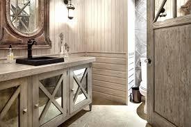 6 light bathroom vanity lighting fixture top 49 splendid chrome 3 light bathroom fixture rustic bath vanity
