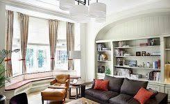 American Home Design Windows 3d Home Design Game 3d Home Design Software Free For Windows 7 64