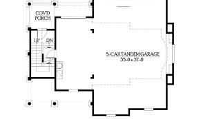 house plans with mother in law apartment mother in law house plans guest cabin floor plans mother law house