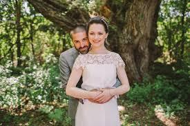 wedding photographers rochester ny mkj farm wedding rochester ny wedding photographers barn