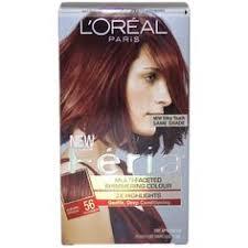 splat hair dye hair color walmart com walmart stuff 2 buy