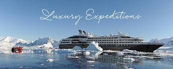 Winter River Cruises Archives River Cruise Experts Expeditionary Cruises Archives Moral Compass Great Places To Go