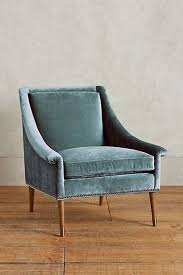 Fantastic Furniture Armchair Best 25 Armchairs Ideas On Pinterest Armchair Ikea Armchair
