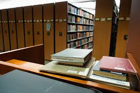 health sciences library basement u2013 unc chapel hill libraries