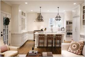 moroccan tile backsplash cheap u2013 home design and decor