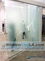 beverly hills window tinting heat blocking residential film idolza
