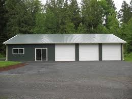 prefab garages with apartments metal garage with apartment above kit metal garage with